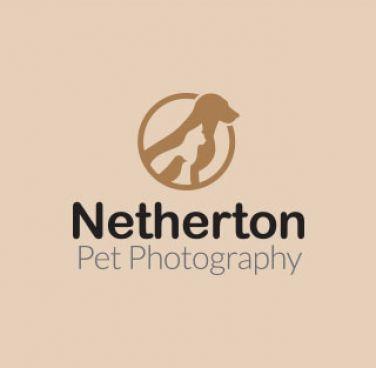 Netherton