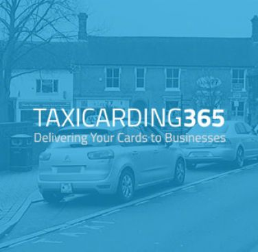 Taxicardng 365