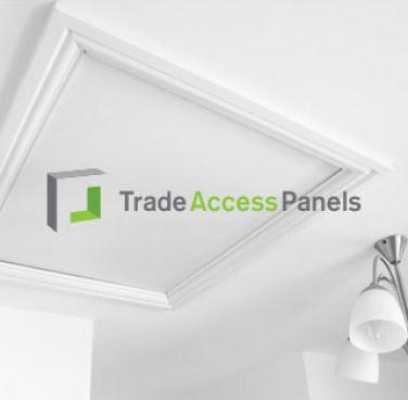 Trade Access Panels