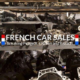 French Care Sales