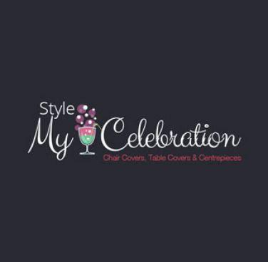 Style My Celeberation